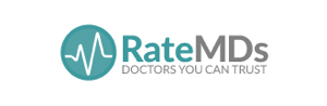 Rate MDs - Doctors You Can Trust